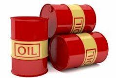 قیمت جهانی نفت امروز 19 اسفند 99 / نفت برنت به 68 دلار و 56 سنت رسید