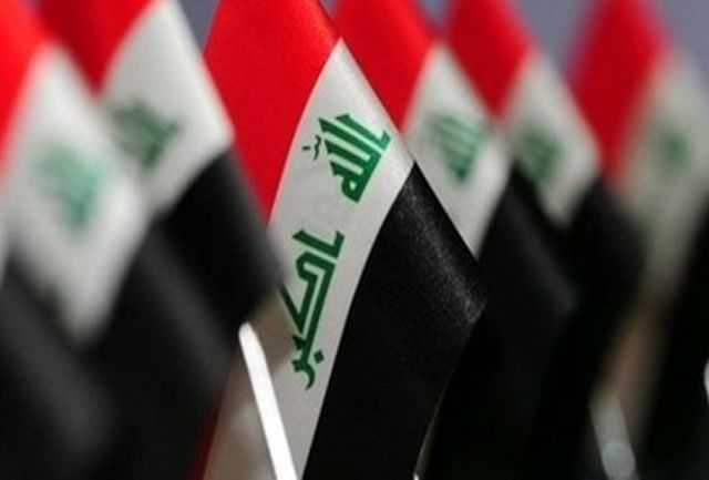 نامزدهای تصدی هشت وزارتخانه باقیمانده دولت عراق چه کسانی هستند؟