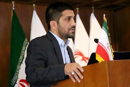 علیرضا دبیر: باید پاسخگوی مخاطبان در بحث رسانه باشیم