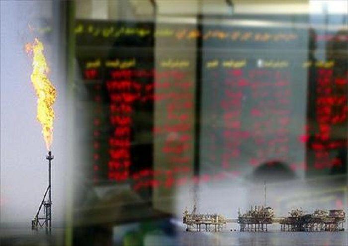 بورس انرژی میزبان عرضه نفتای سنگین پالایشگاه تهران میشود