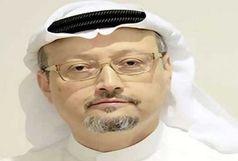 عربستان به قتل خاشقچی اعتراف کرد