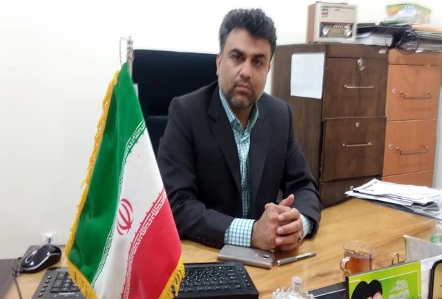 سایت های ضد انقلاب و بیگانگان حق اظهار نظر در مورد مسایل داخلی ایران را ندارند