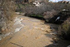 آزاد سازی رودخانه ده بالا با اجرای 29 حکم اخطار تخریب