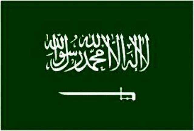 سه فروند پهپاد بمب گذاری شده یمن منهدم شد