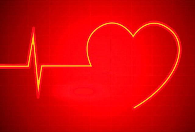 دشمن شماره یک قلب انسان را بشناسید!