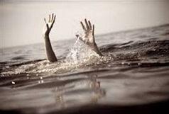 غرق شدن جوان 26 ساله در استخر آب