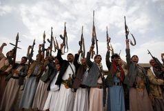 حمله نیروهای یمنی به مزدوران