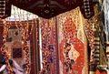 برگزاری 11 دوره آموزشی صنایع دستی در طبس