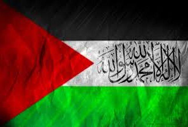صدای انفجار در غزه شنیده شد