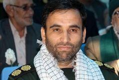 اعزام 8گروه جهادی به مناطق محروم و اجرای بیش از200برنامه در هفته بسیج
