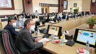 طرح تأمین مالی برای واحدهای تولیدی راکد استان تهران اجرایی می شود
