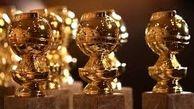 شانس های جوایز گلدن گلوب کدامند؟