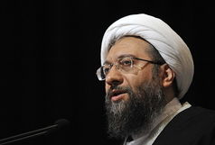 بخشنامه جلوگیری از زندانی شدن محکومین مهریه ابلاغ شد