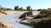 خسارت ۵۰ میلیارد ریالی طوفان و سیل اردیبهشت به بخش کشاورزی