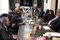 کمیته انتخاباتی حزب کارگزاران تشکیل شد/ تعیین تکلیف  شورای استانها مجمع ایثارگران اصلاح طلب