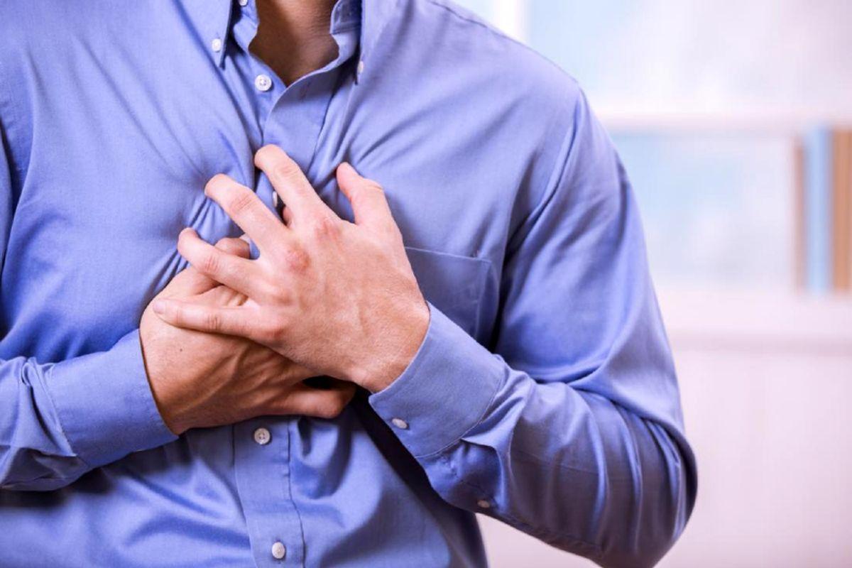 مواد غذایی که نجات دهنده قلب هستند