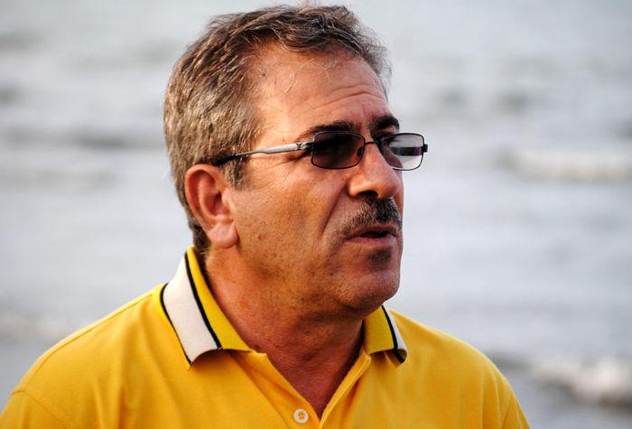 باشگاههای ایرانی دست از خرید ستاره و قرارداد میلیاردی بردارند/ برخی مدیران به پشتوانه بودجههای فرضی بازیکن میخرند