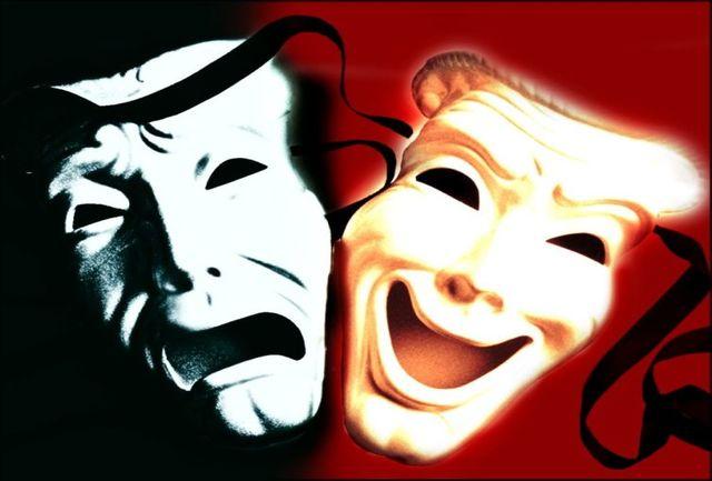 روزگار مبهم تئاتر در عصر ویروس!