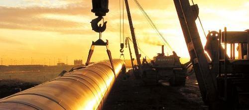توضیحات وزارت نفت درباره ادعای خطر حذف گاز ایران از بازار ترکیه