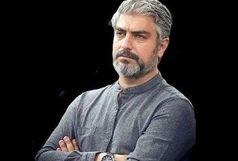 اولین تصویر از مهدی پاکدل در سریال «جیران»