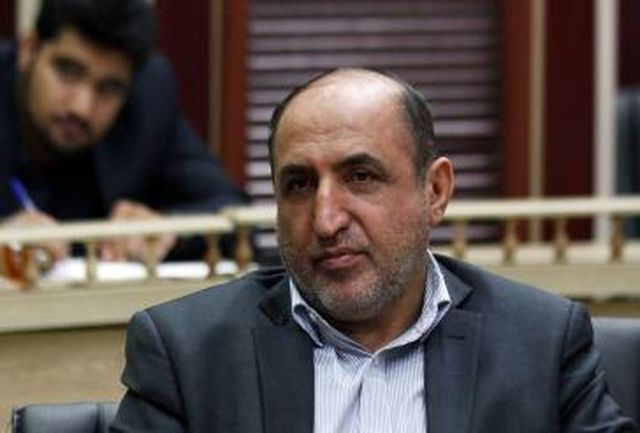 نظارت جدی قرارگاه عملیاتی مبارزه با کرونا تهران بر  محدودیت ها