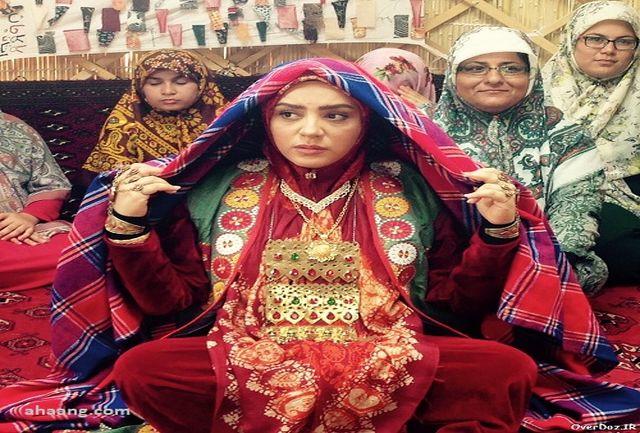 صدا و سیما جلوی ساخت سریال حسن فتحی در شهرک غزالی را گرفت