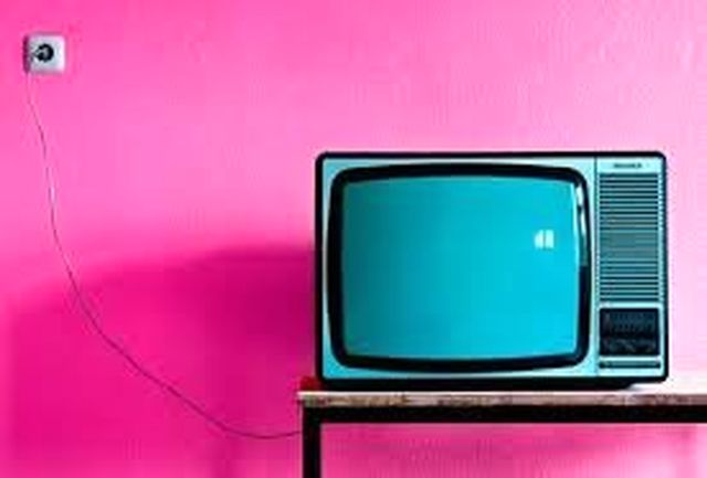 «کلید ازدواج» را در تلویزیون ببینید/ «مخمصه» مایکل مان در شبکه تماشا