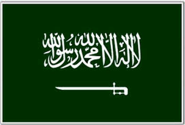 ضربات دردناک به عربستان سعودی