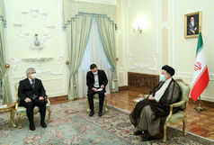 سطح کنونی روابط تجاری و اقتصادی تهران و بیشکک مطلوب نیست