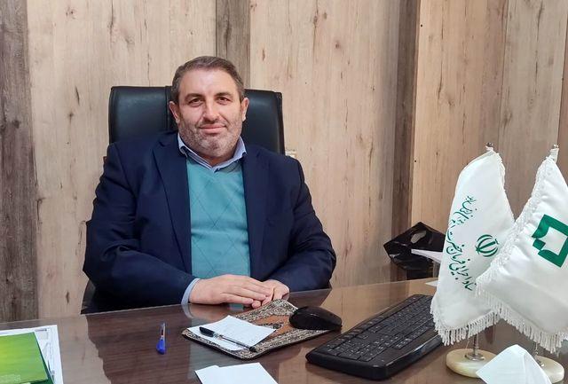 ایجاد ۶ هزار شغل توسط ستاد اجرایی فرمان حضرت امام در گلستان
