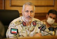 مسئولان باید به مرزهای ایران اسلامی اهتمام ویژهای داشته باشند