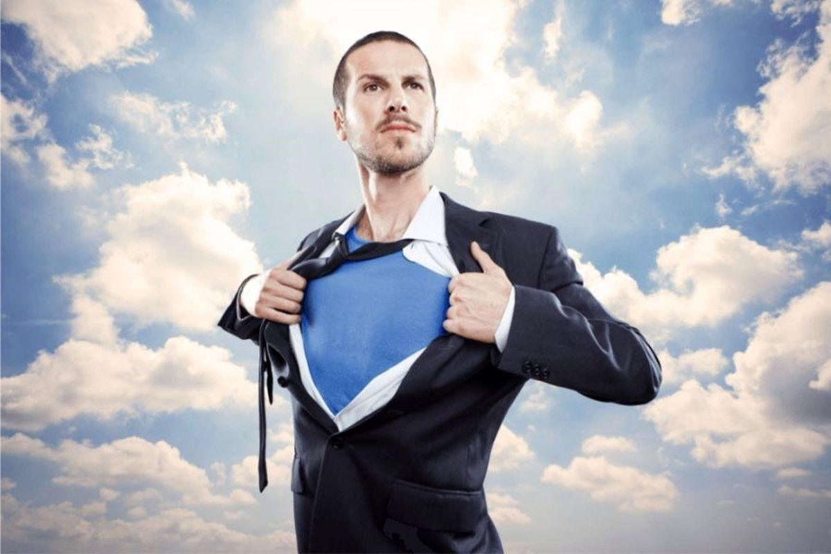 چندین راه حل عملی برای تقویت اعتماد به نفس