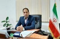 41 برنامه فرهنگی و ورزشی در شهرستان رضوانشهر برگزار می شود