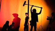 نظر سینماگران درباره حذف هیات انتخاب از جشنواره فیلم کوتاه تهران