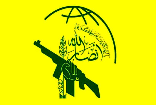 پیروزیهای پی در پی انصارالله یمن در جنوب عربستان