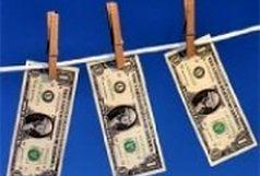 کشف پولشویی قاچاقچی موادمخدر در بیرجند