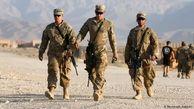گزینه اخراج آمریکا از عراق روی میز است