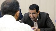 دادگستری کرمان به بیش از 9هزار استعلام داوطلبین  انتخاباتی پاسخ داده است/تبلیغات زودهنگام در تایید صلاحیت نامزدهای انتخاباتی از سوی شورای نگهبان اثر گذاراست