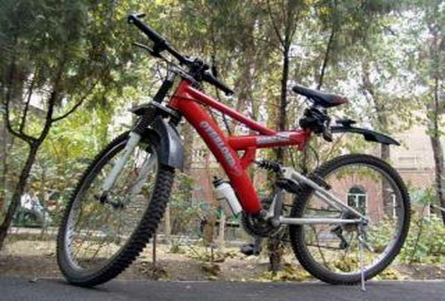 چگونه یک دوچرخه خوب و مناسب بخریم