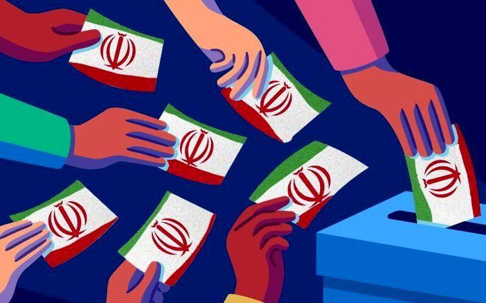 تایید صلاحیت ۲۰۰ نامزد انتخاباتی در آذربایجان غربی