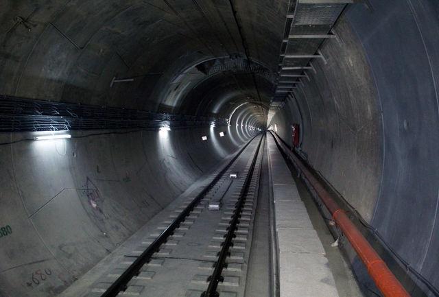 متروی قم سال آینده افتتاح می شود