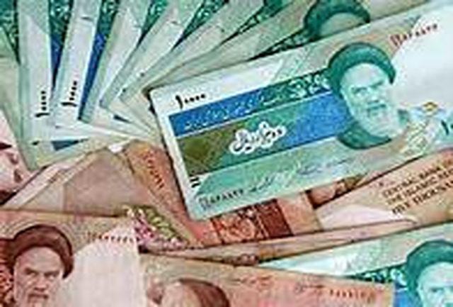 ۴۰ میلیارد ریال اعتبار برای حوادث غیرمترقبه خراسان شمالی اختصاص یافت