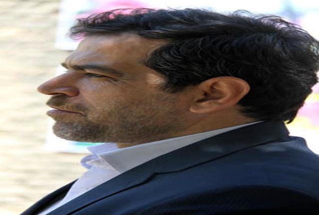 6 زورخانه جدید در کرمانشاه احداث میشود