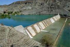 اجرای 212 پروژه آبخیزداری در استان