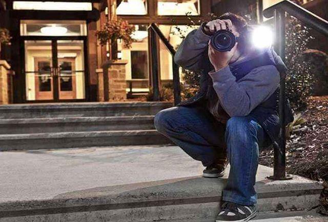 بهترین فلاش اکسترنال برای دوربین کدام است؟