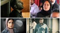 سینمای ایران یک سر و گردن بالاتر از قبل