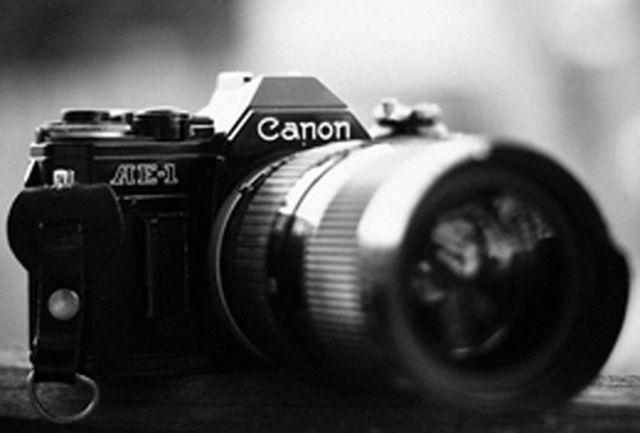 موفقیت عکاسان اردبیلی در جشنواره «صلح و دوستی»