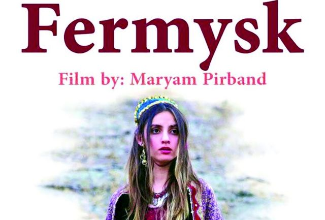 کارگردان ایرانی بهترین کارگردان زن آمریکا شد