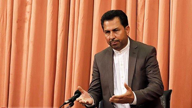 هفته آینده زمان اعلام نتیجه دادگاه شهردار اسبق تهران+ فیلم