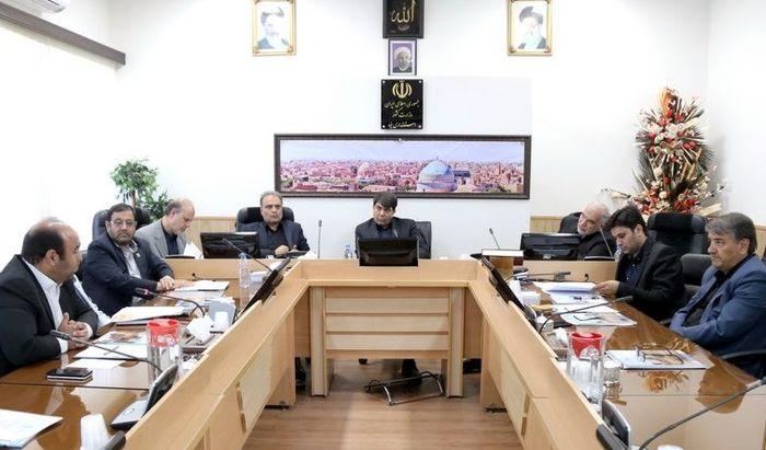 ظرفیتهای فرهنگی و اجتماعی استان یزد به دنیا معرفی شود